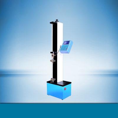 5000N桌上型万能试验机